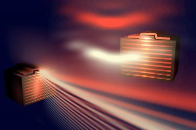 Картинки по запросу квантовый каскадный лазер