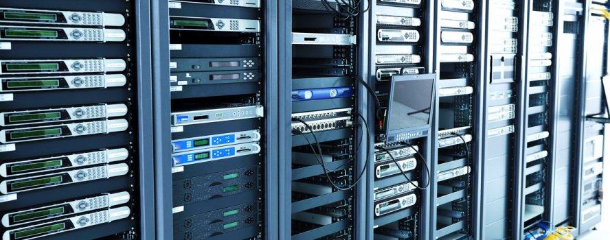Выбираем сервер для хостинга игровых серверов как определить какой хостинг у сайта
