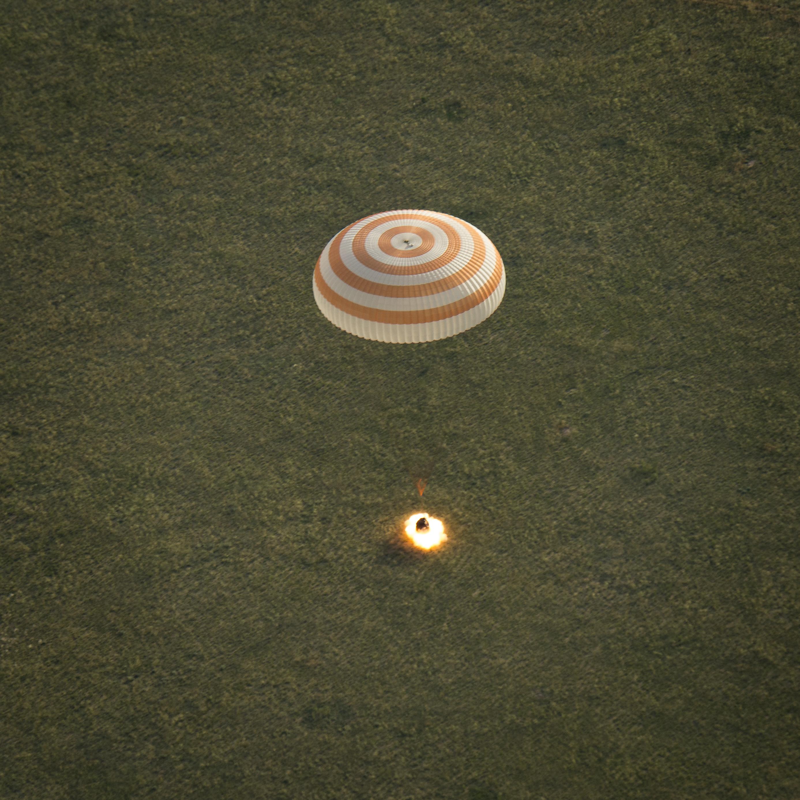 Член падает после первого спускания 22 фотография