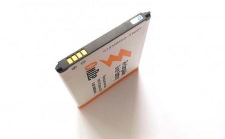 Увеличить эффективность литий-ионных батарей теперь возможно