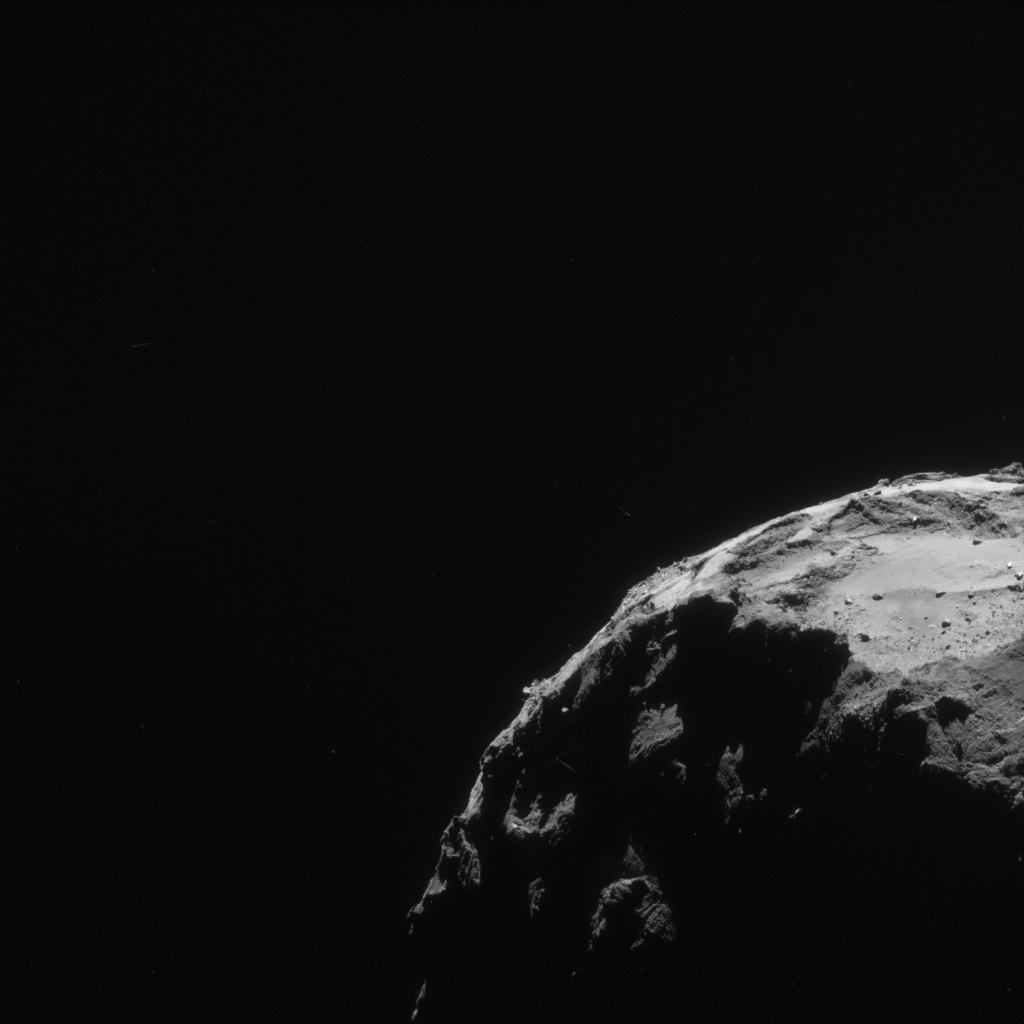 esa science amp technology rosetta - HD1024×1024