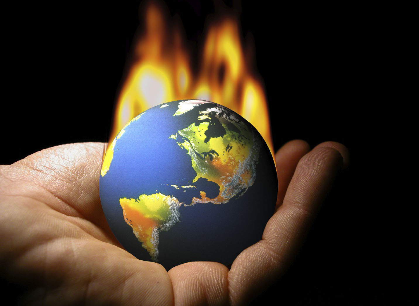 avoiding global disaster an overview of earth saving habits The natural resources defense council works to safeguard the earth types of disasters our global emissions now, we can avoid a lot of the severe.