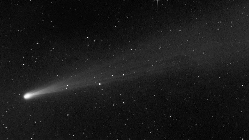 comet ison update - 864×486