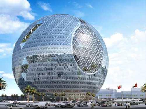 for Arquitectura materias