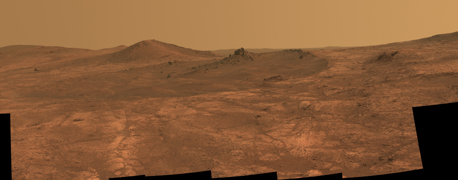 Curiosity s 10 best images of Mars in 2015 Science Wire EarthSky Actual photos of mars
