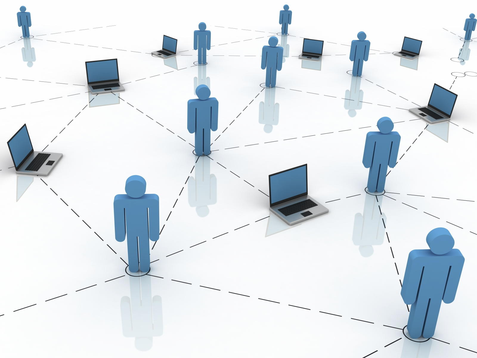 Установка антивируса на компьютер