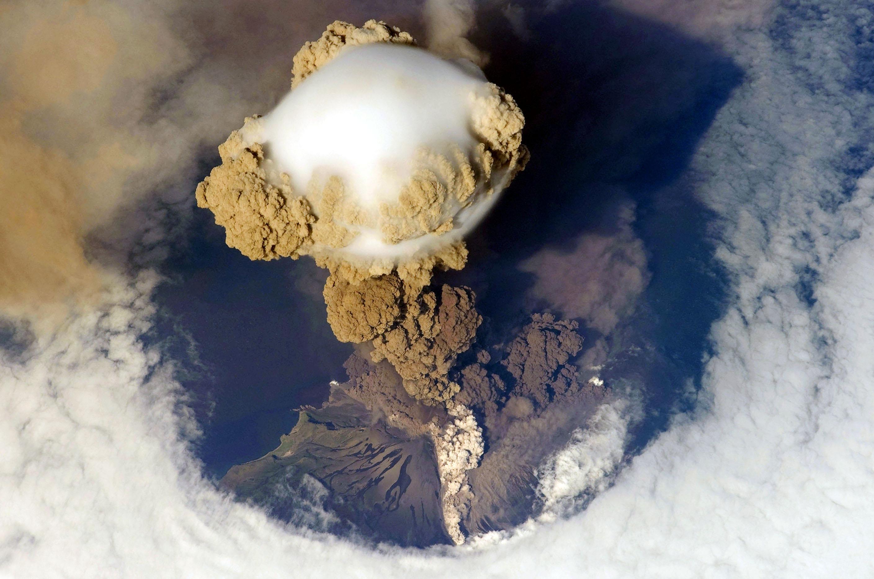 Самое большое спермо извержение 2 фотография
