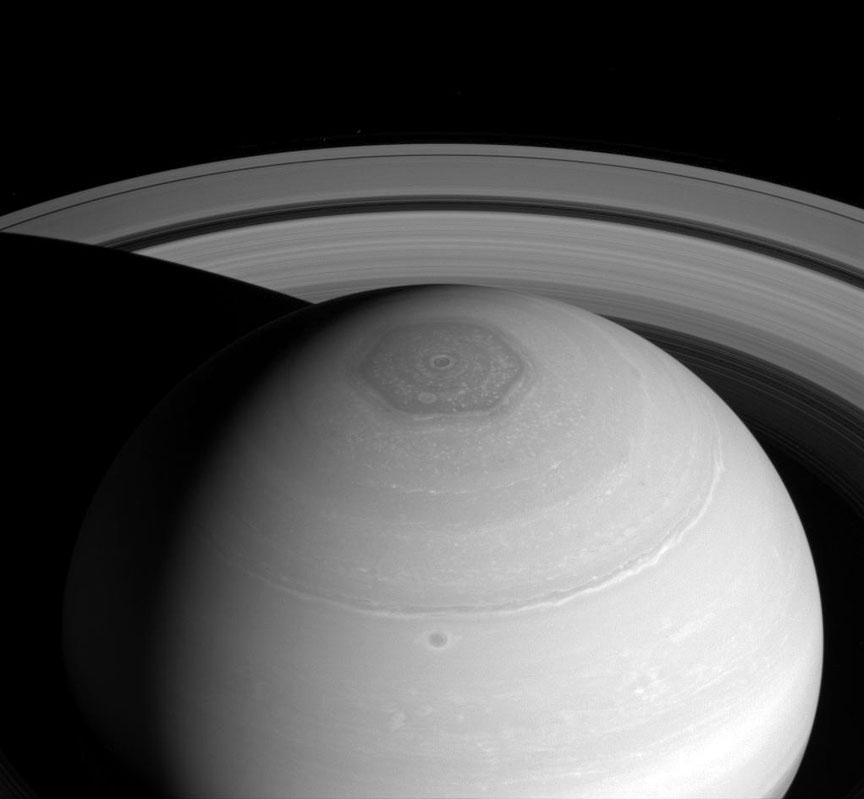 Картинки по запросу шестиугольник сатурна