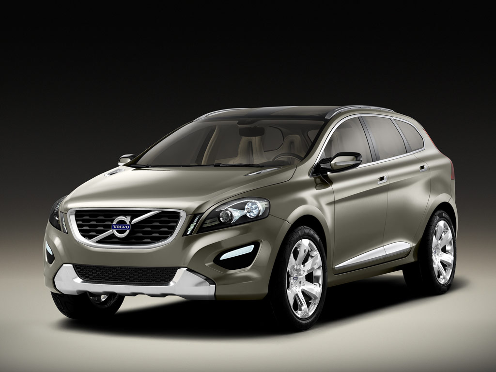http://www.infuture.ru/filemanager/Volvo-XC60-Concept-2-lg.jpg