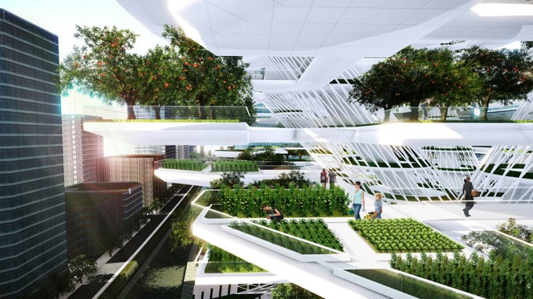 aprilli-design-studio-urban-skyfarm-3.jp