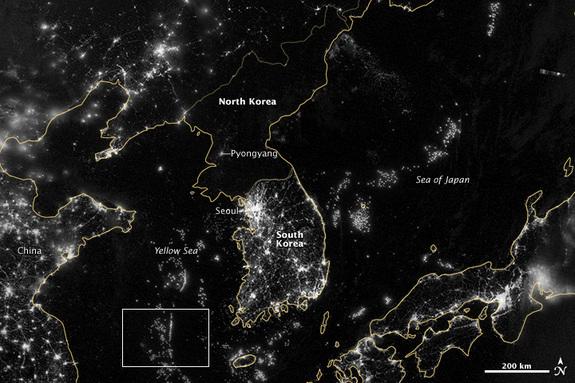 В оккупированном Севастополе пропало освещение на дорогах и во дворах - Цензор.НЕТ 696