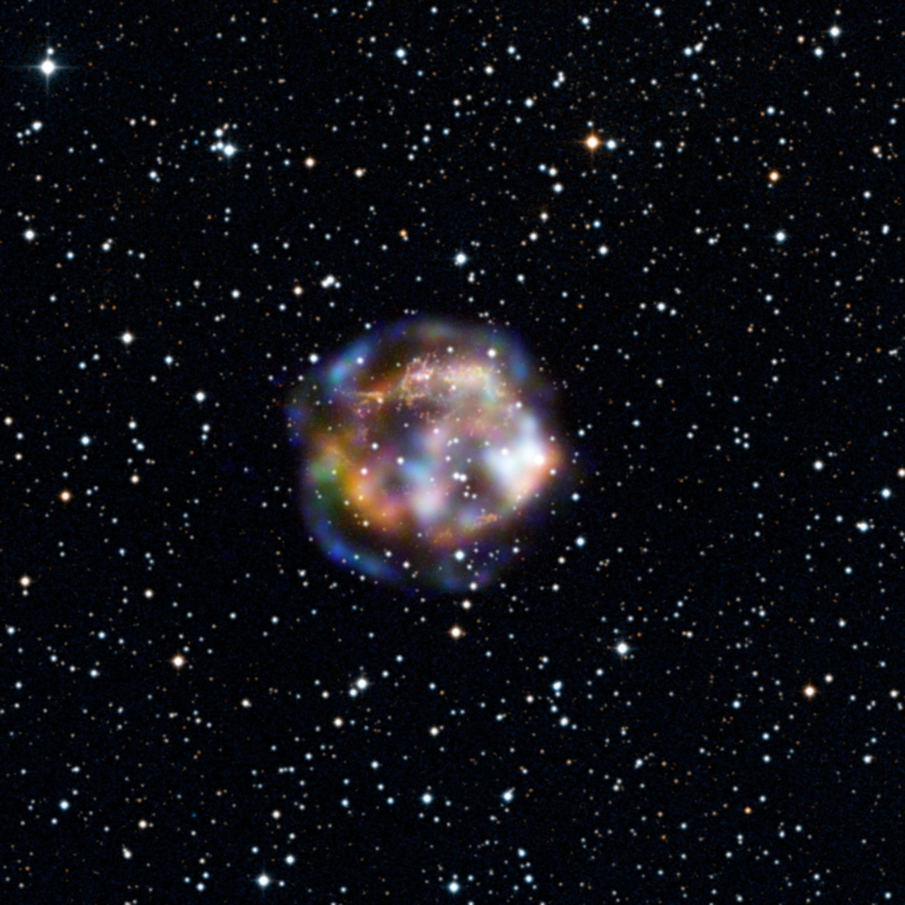 картинки звезд вблизи даже