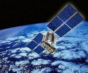 Чем чревата потеря 3х спутников GLONASS?