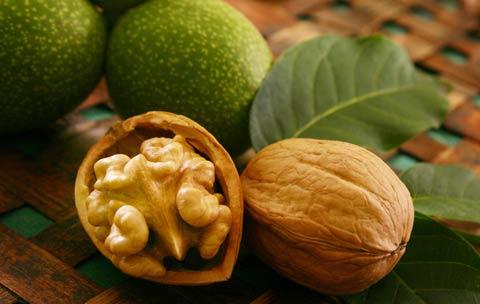 Орехи покупка и продажа цены  торговая площадка