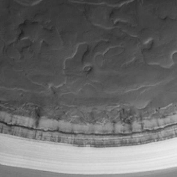 Марс: он близок, но так далек