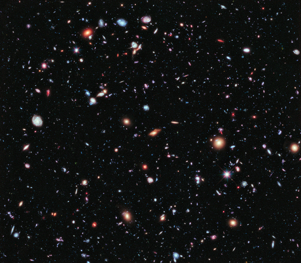 http://www.infuture.ru/filemanager/hubble-extreme-deep-field%281%29.jpg