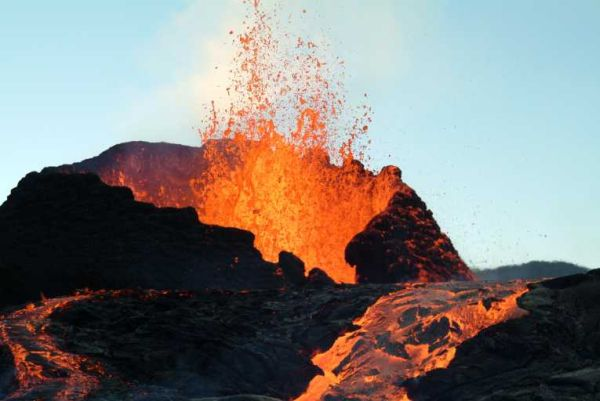 Vulkani - Page 6 Iceland_volcano_drilling_concept_f1onk