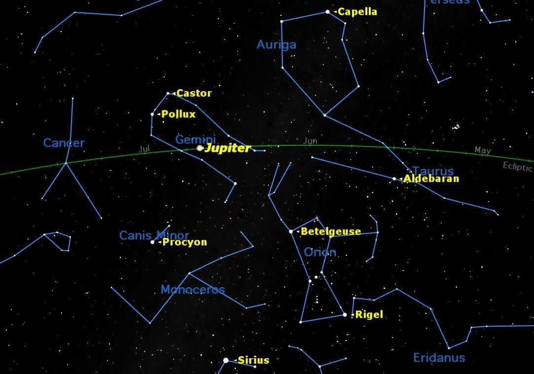 http://www.infuture.ru/filemanager/jupiter-opposition-sky-map-jan-5-2014.jpg