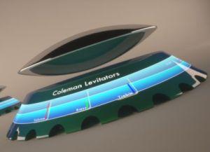 http://infuture.ru/filemanager/levitating-superconductor-speakers.jpg