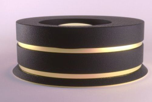 http://infuture.ru/filemanager/levitating-superconductor-speakers2-off.jpg