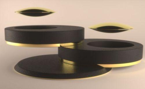 http://infuture.ru/filemanager/levitating-superconductor-speakers2.jpg