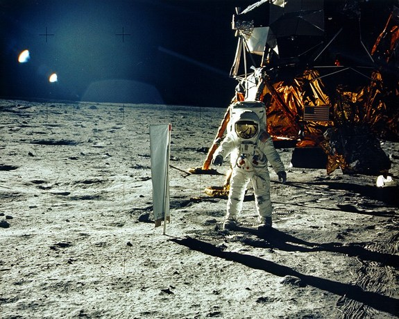 Exploration of the Moon  Wikipedia