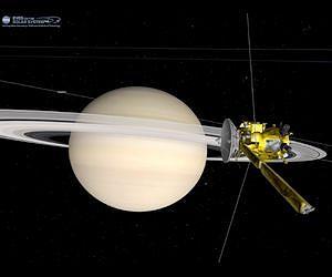 NASA предоставит возможность увидеть нашу Солнечную Систему в реальном времени