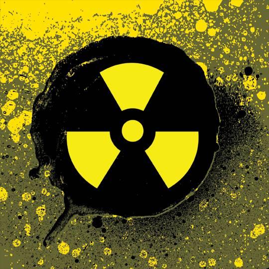 Армения будет сотрудничать с Белоруссией в атомной энергетике