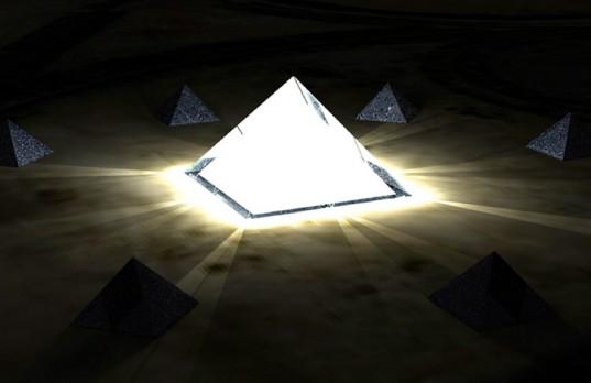 Войдите. о Изготовление пирамид. зарегистрируйтесь.  Опубликовано ср, 06/13/2012 - 17:30 пользователем.