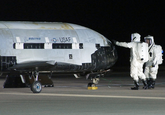 http://www.infuture.ru/filemanager/x37b-space-plane-endurance-record-2.jpg