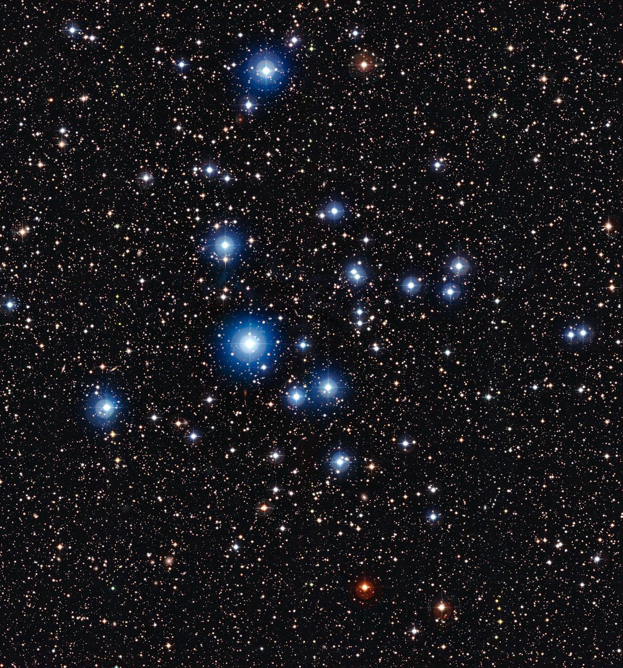 архив картинок звезды можно как своими