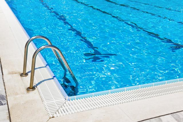Возможности успешного заказа бассейнов