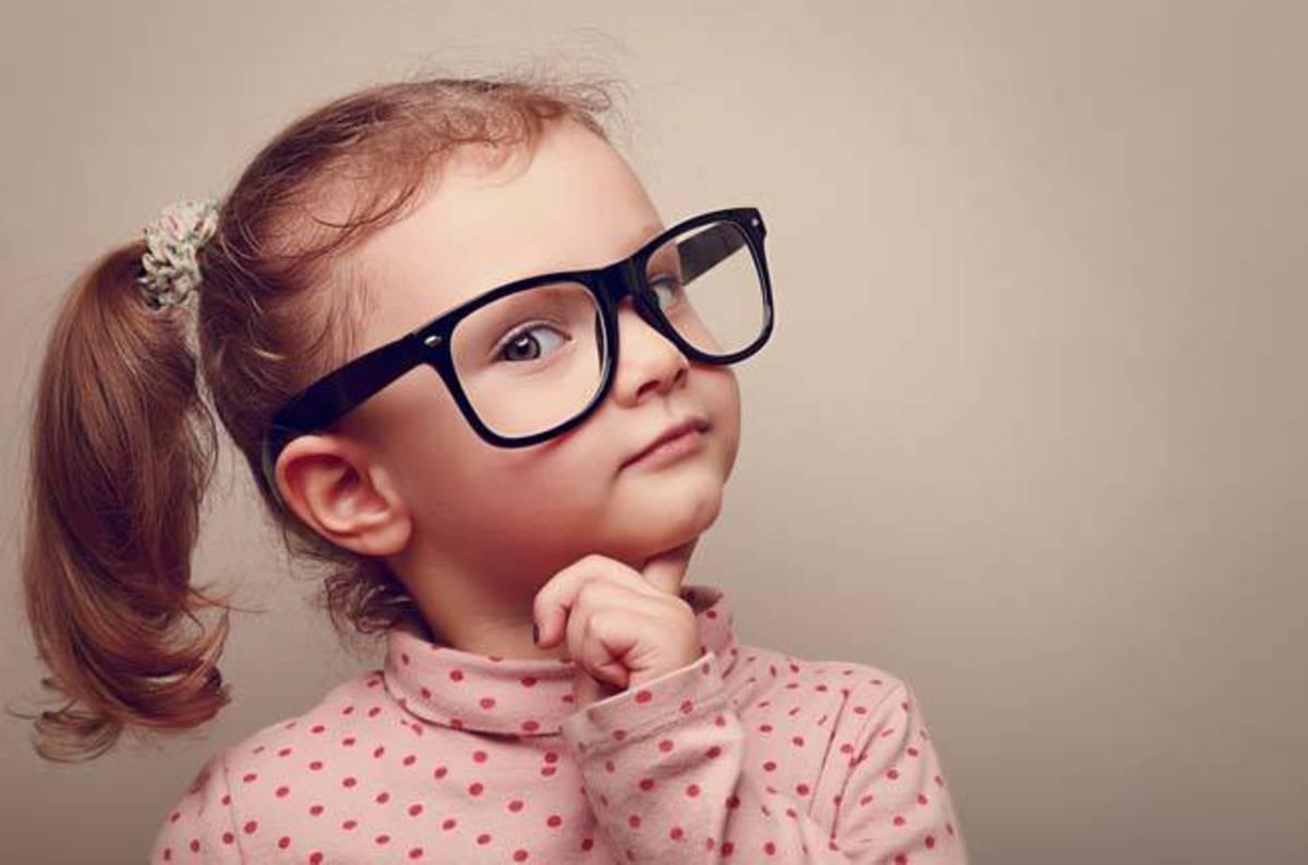 ваши картинки с умными детками других подробностях