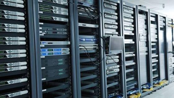 хостинг серверов gta sa