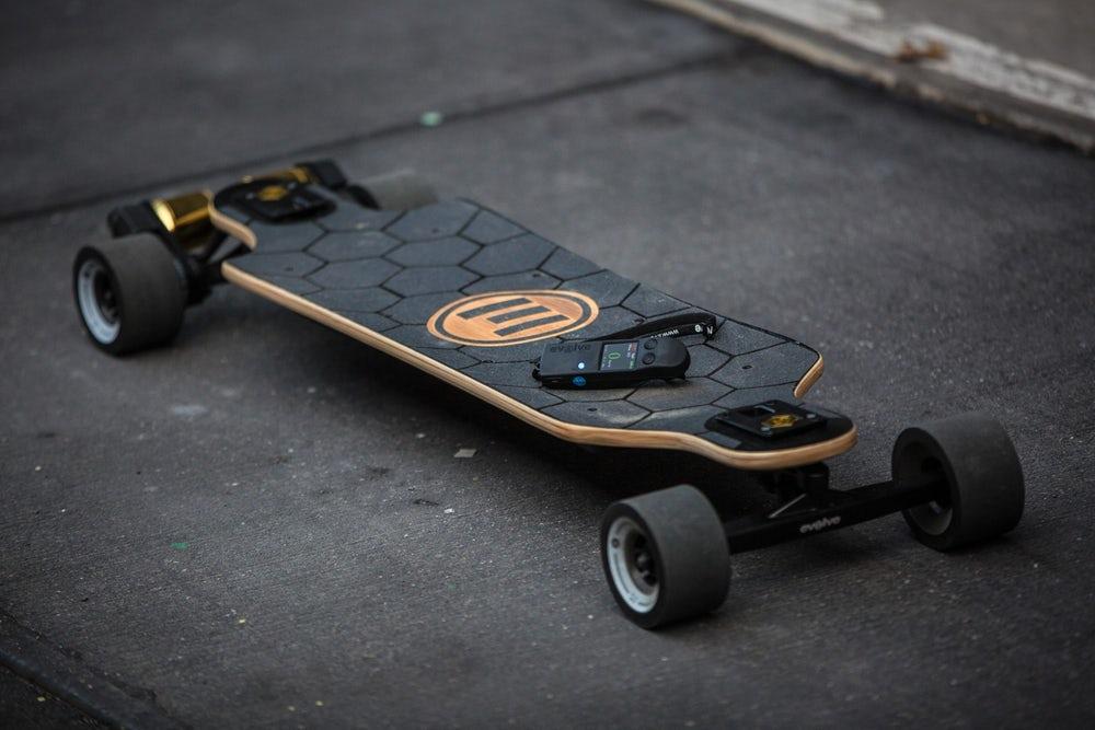 восторге электро скейтборд картинки поверь, желание любое