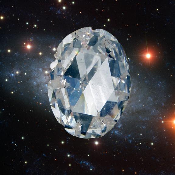 данным правоохранительных планета алмаз фото ней девушки