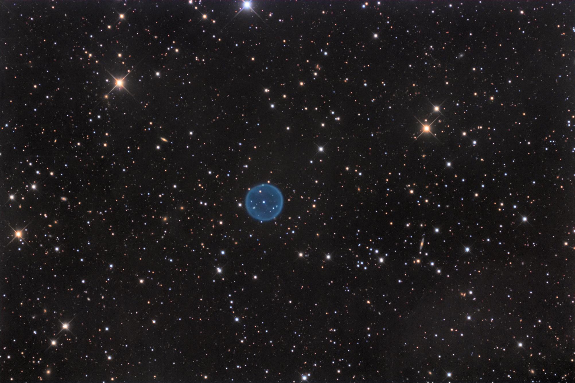 stellar and galactic astronomy uga - HD2004×1336