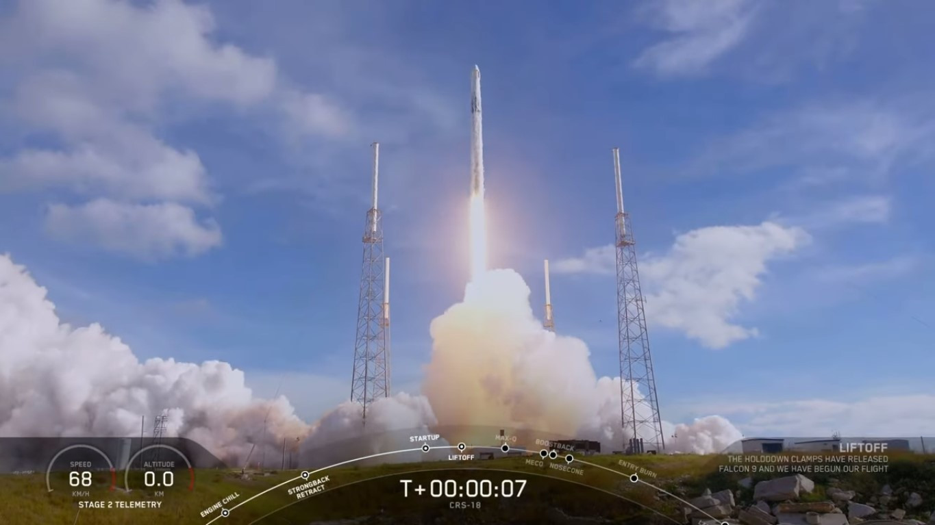 nasa spacex launch live feed - 1365×767